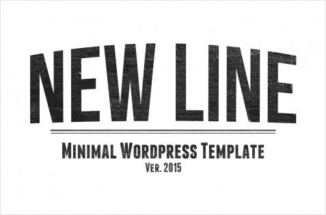 New-line-thumnail-1