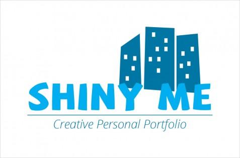 Shiny-Me-thumnail